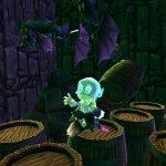 Скриншот Flip's Twisted World – Изображение 20