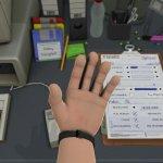 Скриншот Surgeon Simulator 2013 – Изображение 7