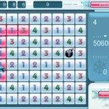 Скриншот Арифметико