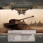 Скриншот Panzer Corps – Изображение 3