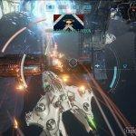 Скриншот Dreadnought – Изображение 22