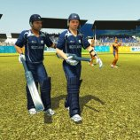 Скриншот Brian Lara International Cricket 2007 – Изображение 2