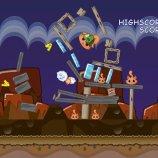 Скриншот FishCraft