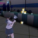 Скриншот Danganronpa Another Episode: Ultra Despair Girls – Изображение 1