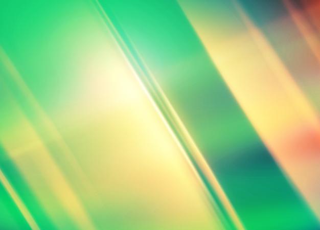 Kanobu.Update (17.12.12) 7