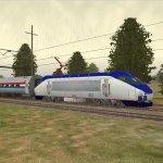 Скриншот Microsoft Train Simulator – Изображение 51