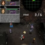 Скриншот GO Series: Undead Storm – Изображение 7