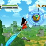 Скриншот Dragon Ball: Revenge of King Piccolo – Изображение 26