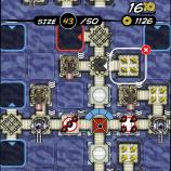 Скриншот Ninja Raft