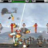 Скриншот Heavy Weapon Deluxe