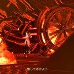 Скриншот Hatsune Miku: Project DIVA ƒ 2nd – Изображение 233