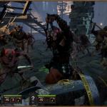 Скриншот Warhammer: End Times – Vermintide  – Изображение 40
