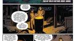 Превью комикса по «Могучим рейнджерам» продолжает события фильма - Изображение 11