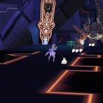 Скриншот Atelier Totori: The Adventurer of Arland – Изображение 83
