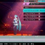 Скриншот Hatsune Miku: Project DIVA ƒ 2nd – Изображение 21