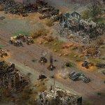Скриншот Desert Law – Изображение 8