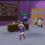 Скриншот Monster High: Ghoul Spirit – Изображение 1