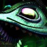Скриншот Nights: Journey of Dreams – Изображение 79