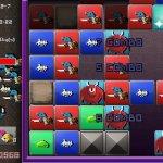 Скриншот No Heroes Allowed: No Puzzles Either! – Изображение 51