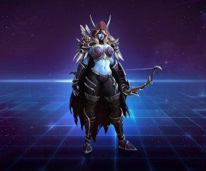 Blizzard победила в суде производителя читов и ботов
