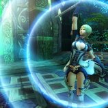 Скриншот Sphere III – Изображение 12
