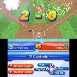 Скриншот Arc Style: Baseball 3D – Изображение 2