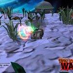 Скриншот There Is Only WAR! – Изображение 70