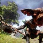 Скриншот Risen 3: Titan Lords – Изображение 4