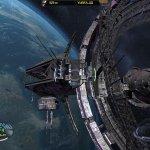 Скриншот X³: Reunion – Изображение 165