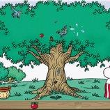Скриншот Moomintrolls: The Invisible Child – Изображение 3