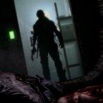 Скриншот Resident Evil: Revelations 2 - Episode 1: Penal Colony – Изображение 63