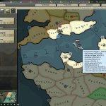 Скриншот Hearts of Iron II – Изображение 35