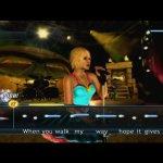 Скриншот Karaoke Revolution (2009) – Изображение 24