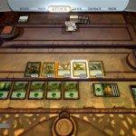 Скриншот Magic: The Gathering - Duels of the Planeswalkers (2009) – Изображение 2