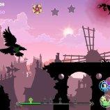 Скриншот Totem Runner – Изображение 3