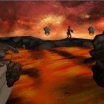 Скриншот Party of Sin – Изображение 2