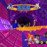 Скриншот Sonic the Hedgehog 4: Episode 2 – Изображение 8