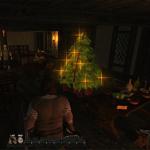 Скриншот Journey of the King – Изображение 7