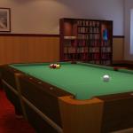 Скриншот Pool Break Pro - 3D Billiards – Изображение 4