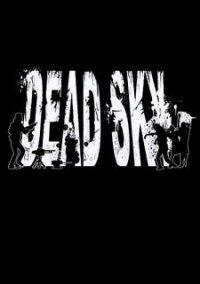 Обложка Dead Sky