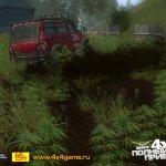 Скриншот UAZ Racing 4x4 – Изображение 26