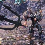 Скриншот Final Fantasy 14: A Realm Reborn – Изображение 22