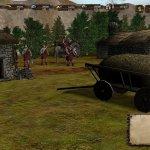 Скриншот Highland Warriors – Изображение 44