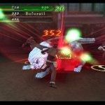 Скриншот Shin Megami Tensei: Devil Summoner 2 - Raidou Kuzunoha vs. King Abaddon – Изображение 11