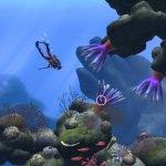 Скриншот Dive: The Medes Islands – Изображение 16