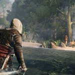 Скриншот Assassin's Creed 4: Black Flag – Изображение 70