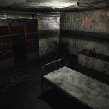 Скриншот Restless Game