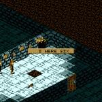 Скриншот Shadowlands – Изображение 2