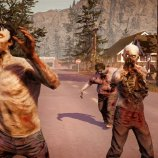 Скриншот State of Decay