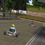 Скриншот International Karting – Изображение 7